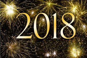 Global Gestion vous souhaite de belles fêtes de fin d'année