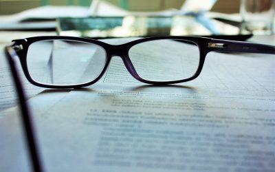 Transmission des certificats de salaire: loi annulée